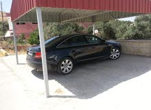 For sale a Used Audi  2009