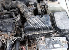 هندي لنتر 2005محرك 20 مضروب فها