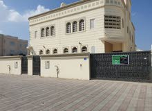 Villa for rent in Muscat Al Khoud