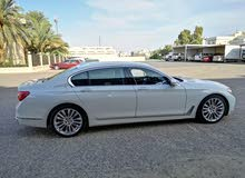 Best price! BMW 740  for sale