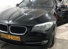 Best price! BMW 523 2011 for sale