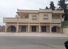 Villa in Tripoli Al-Seyaheyya for sale