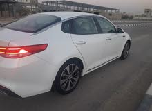 Optima 2016 for Sale