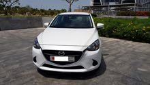 MAZDA 2 SPORTY 2016 URGENT FOR SALE