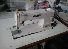 ماكينة خياطة نوع جوكر