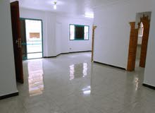 an apartment for sale in Giza Faisal