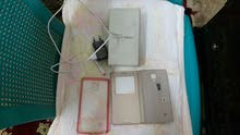 Samsung galaxy Note 4 As new