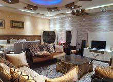 بيت مميز للبيع في لاوان مؤثث راقي