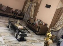 apartment in building 10 - 19 years is for sale Baghdad