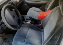 Used 2004 Kia Optima for sale at best price