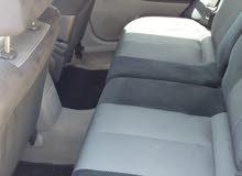 Mazda 323 2004 - Jumayl