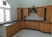 Ghayl Al Shabul apartment for rent with 3 Bedrooms rooms