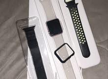 ساعة ابل apple watch 1