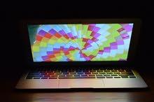 ماك بوك اير  2014 MacBook Air