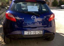 Best price! Mazda 2 2012 for sale