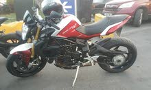Used MV Agusta available for sale