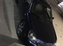 New condition Kia Optima 2008 with  km mileage
