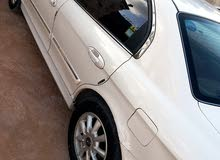 Hyundai Sonata 2002 - Used