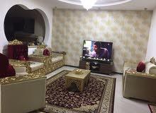 شقة للبيع بالاتات شارع الخلطات