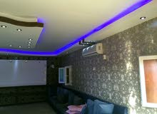 4 Bedrooms rooms 4 bathrooms Villa for sale in Tripoli