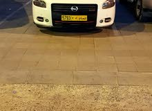 Available for sale! 0 km mileage Nissan Other 2010