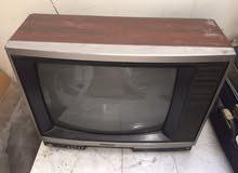 تلفزيون 32 بوصه