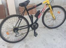 دراجه 26ايطاليا