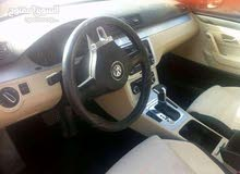 Automatic White Volkswagen 2010 for sale