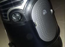 aura robo clean