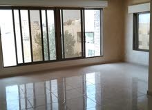 Best property you can find! Apartment for sale in Al Jandaweel neighborhood
