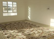 فله جديه وموقع ممتاز هادئ أمامها مسجد قيد الإنشاء