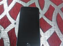 اسلام عليكم عندي ايفون 5s بصمة اسود ذاكرة16