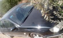 Peugeot 406 car for sale 2004 in Irbid city