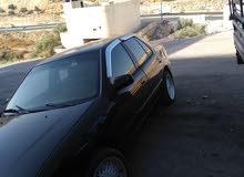 1994 New Kia Sephia for sale