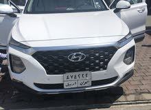 Hyundai Santa Fe 2019 Cars for Sale in Iraq : Best Prices