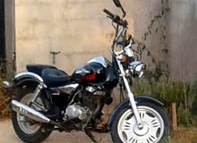 Tripoli - Other motorbike made in 2010 for sale