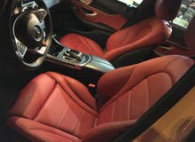 2015 Used C 300 with Automatic transmission is available for sale