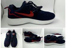 حذاء اير ماكس الجديد فيتنامي