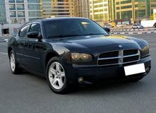 charger 2009 good condition