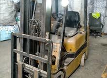 نوع كتر تعمل على البنزين تحمل 1800 صايد شفت ترفع سيبه5'3 تدخل داخل البراد