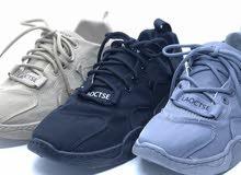 احذية سبورت ماركة