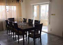 شقة مميزة للبيع في دير غبار طابق ثالث 190م