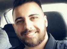 انا شاب لبناني ابحث عن فرص عمل