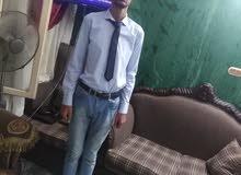 مكتب محمد محمود امام
