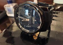 Corum Admiral's Cup Limited for sale