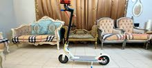 electric scooter xiaomi model m365