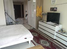 Bedroom furniture excellent condition.. Home centre