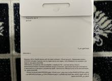 Apple Airtags 4 pc Pack