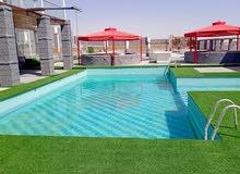 للمقاولات الإنشائية وأعمال الصيانه المنزلية&برك سباحة&لاندسكيب