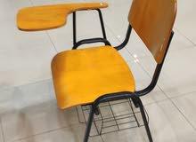 طاولات_طاولة_اجتماع_كرسي_مكتب_خزانة_ملفات_باتشن#